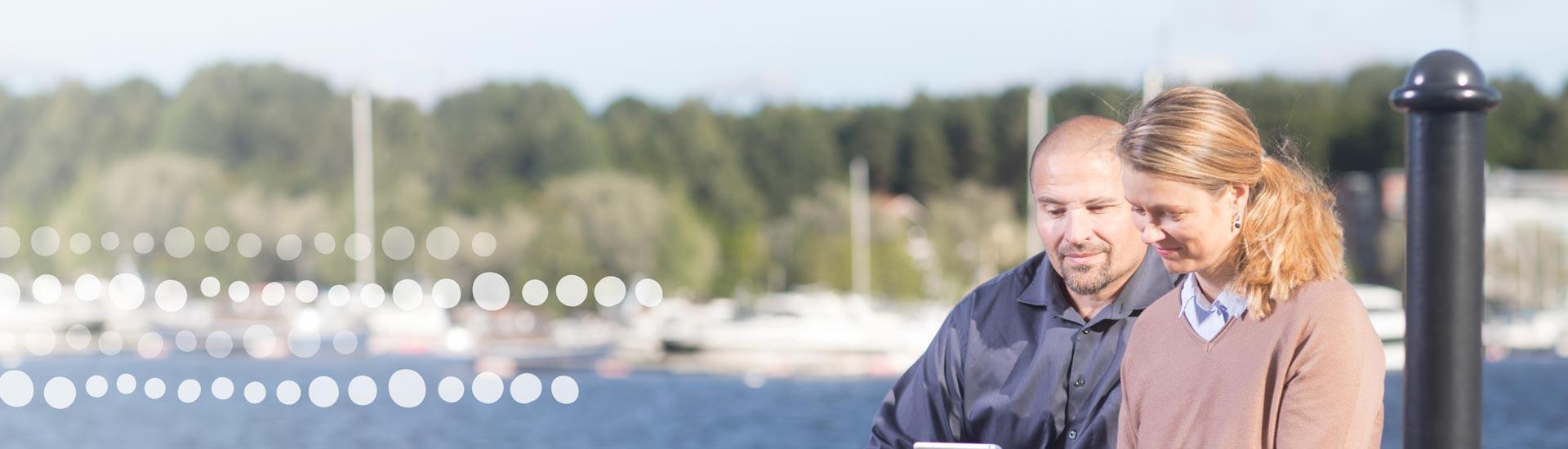 Avustusten haku - Suodenniemen Säästöpankkisäätio